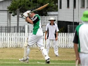 Battle on for last spot in A-grade