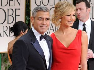 Wanted: One George Clooney for Cooran restaurant opening