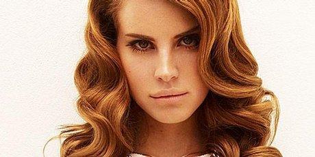 Lana Del Rey is raising eyebrows after her Saturday Night Live shocker.