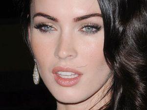 Megan Fox up for Elizabeth Taylor role