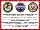 FBI goes to war with the Internet