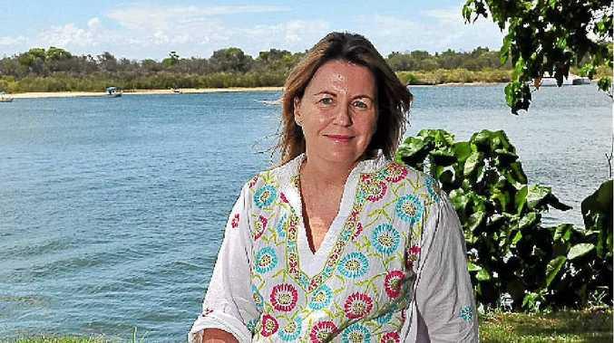 Sunshine Coast Destination Ltd has announced the appointment of Veronica Rainbird.