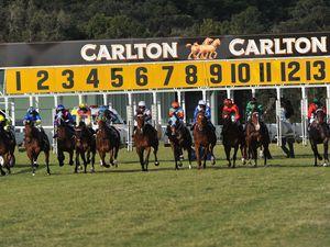 Bowraville Races postponed
