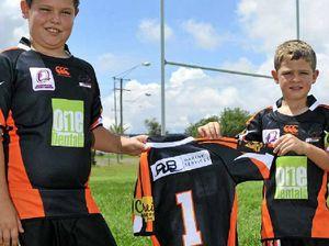 Juniors ready to kick-off season