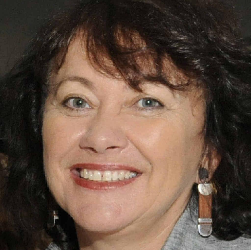 Councillor Susan Meehan