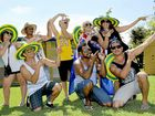 Gladstone region ready to celebrate big Australia Day