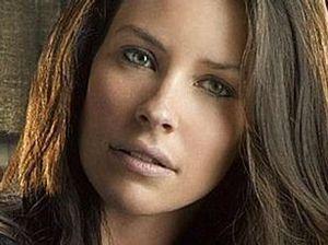 Evangeline Lilly's Hobbit elf 'lethal'