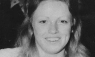 Mona Blades disappeared in 1975 while hitchhiking from Hamilton to Hastings in New Zealand.