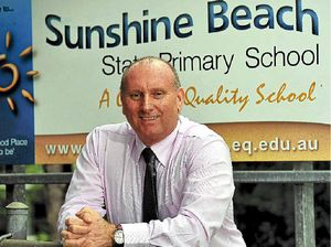 Coast school one of Qld's best