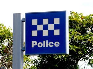 Scotts targetted by NSW police
