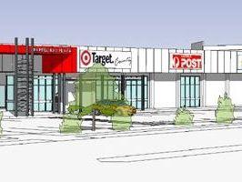 Facelift for Keppel Bay Plaza