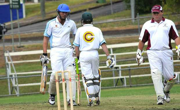 Gympie's best players will be out to face off against the Gympie Devils.