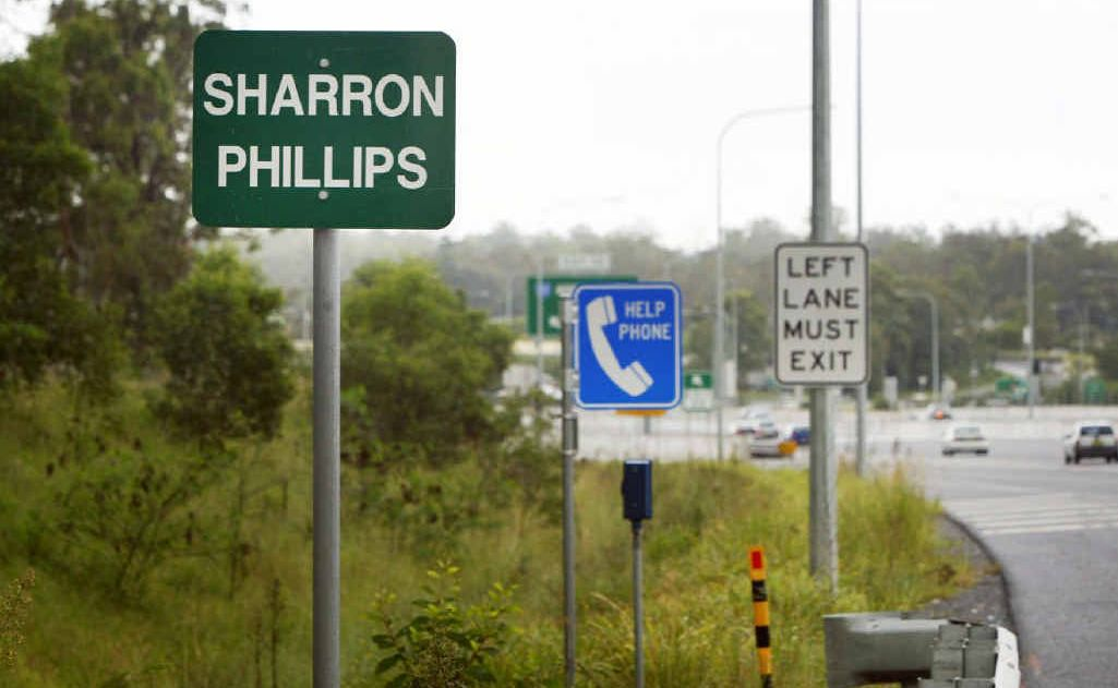 Road signs aim to solve mystery | Queensland Times