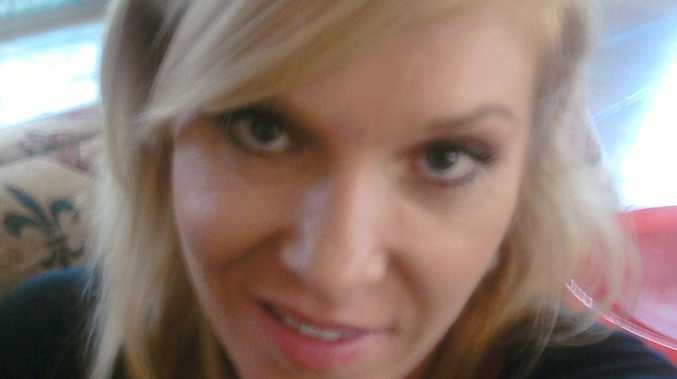 Ms Greer, 32, was last seen in the Beechmont area at 2pm on Wednesday, January 18, and has not been found despite extensive searches of Lake Moogerah and surrounding areas.