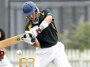 Stars shine in T20 title hunt