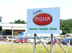 Ingham's axe falls on workers