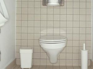 You're pooing wrong, and here's why