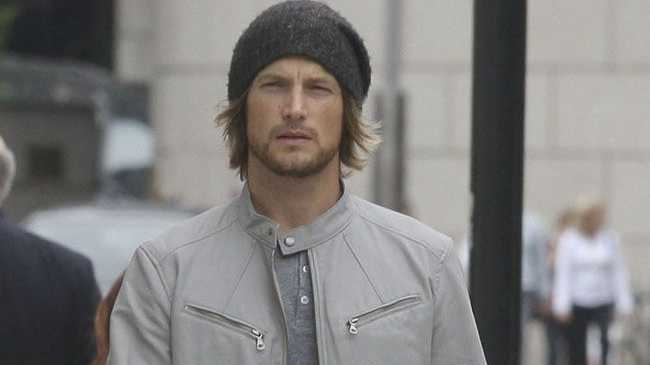 Halle Berry's ex Gabriel Aubry will lose unsupervised visits with his daughter.