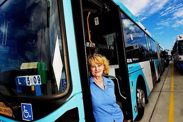 Marta Folkard