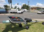 Toowoomba's 10 most frustrating traffic lights