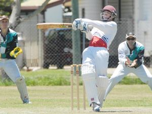 Norths, Brothers score big in Cup