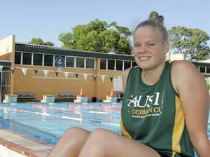 Lifesaver set to take on world