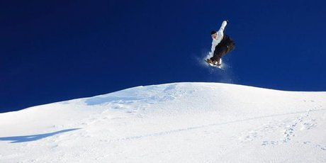 Cardrona skifield is just one of the attractions accessible with the new OnePassNZ.