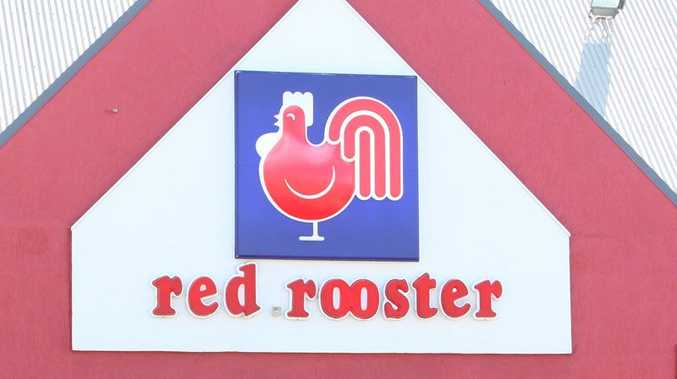 Some Red Rooster stores have underpaid their workers.
