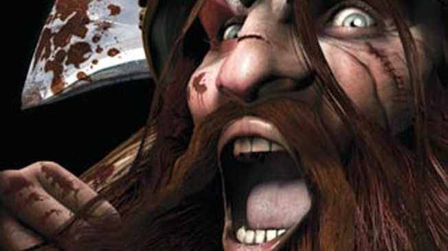 The Revenge of the Dwarves is a must-read for fantasy fans.