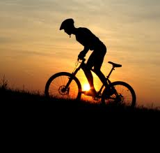 A teenager was injured after he fell from a Toowoomba mountain bike trail.
