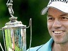 Tschudin wins Qld PGA