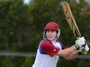 Coffs cricket teams chase victory