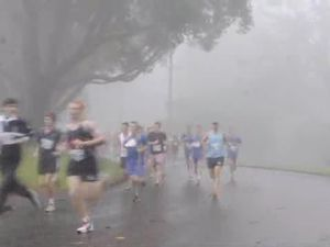 Runner Killed In Freak Storm To Be Remembered At Event