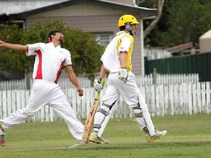 Colts into A-grade final