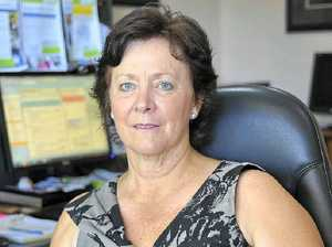 Seminar aims to recruit workers