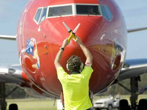 Airlines called to decrease surcharges in booking flights