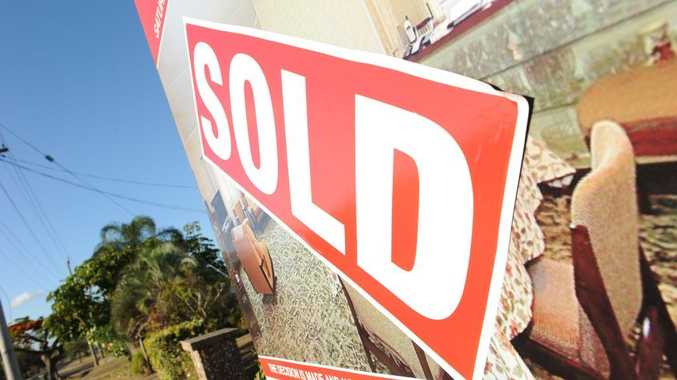 Data shows it takes an average of 103 days to sell a house in Rocky