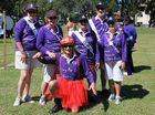 Tweed Relay reels in $51,000