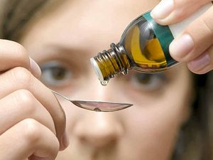 Homeopathy tested: works for 0 out of 68 illnesses