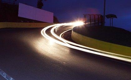 Australia's iconic track to feature on next Gran Turismo game.