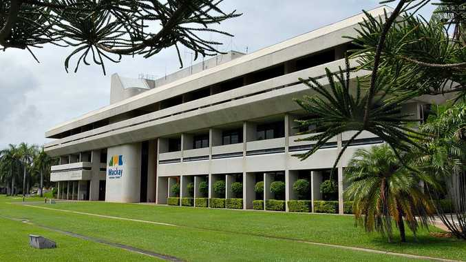 The Mackay Regional Council will hand down its 2013-14 Budget tomorrow.