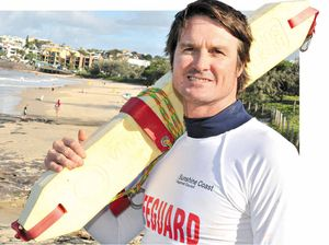 Bondi Rescue true to life