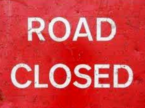 Gwydir Highway reopened after being blocked by tree
