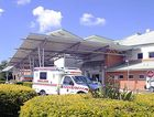 Caboolture Hospital