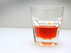 Yo ho ho: State Govt wants 148 bottles of man's rum
