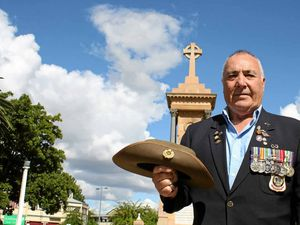 PC insult to Anzac Day