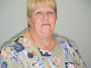 Lyn Dean