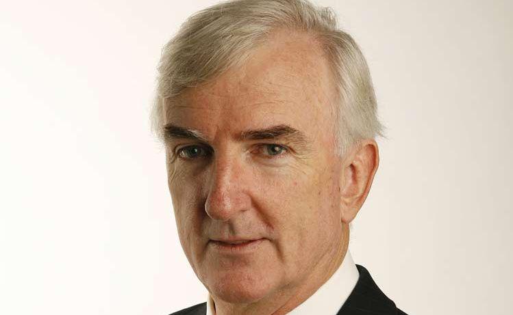 Michael Pascoe.