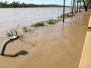 Fitzroy pilot program raises concerns over water quality