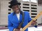 Blues kings pepper latest Bluesfest announcement
